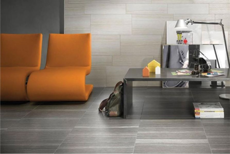 Tricks to Try for Your Tile Floors