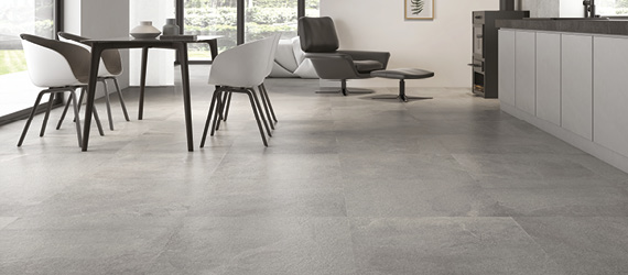 Tips & Tricks to Try for Your Tile Floors