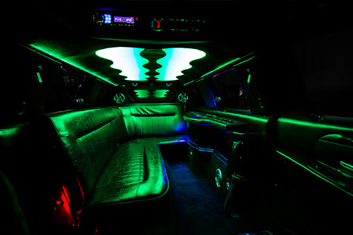 Ft Myers Limo Company