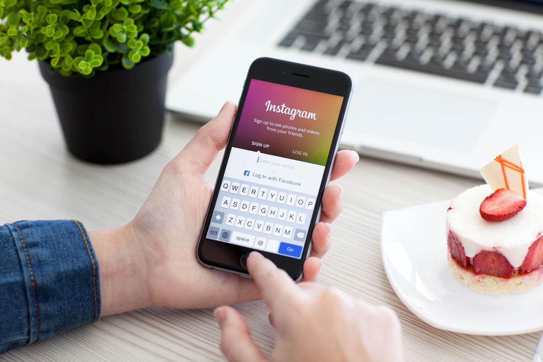 Best Instagram Hacking Website 2021